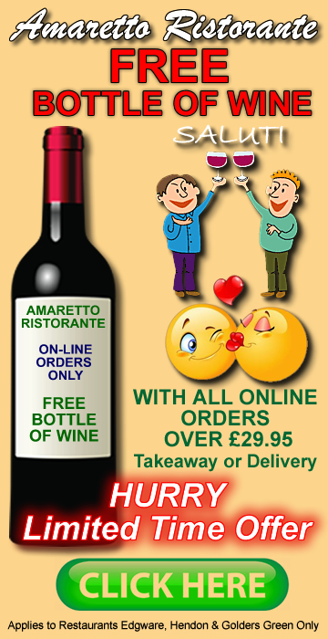 Click Here To Place On-Line Order