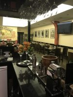Amaretto Ristorante Ruislip Photo Gallery photo 3
