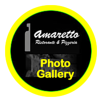 Amaretto Gallery Logo