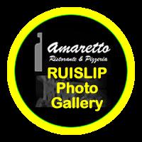 amaretto-ruislip-gallery-logo-200