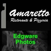 Amaretto Ristorante Edgware