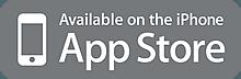 apple-store-logo-220x72