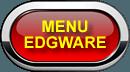 button-edgware-1