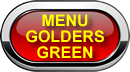 button-golders-green-1