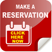reservation-button-click-here-170