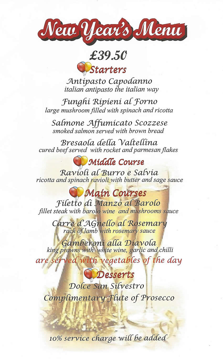 amaretto-ristorante-new-year-menu-850