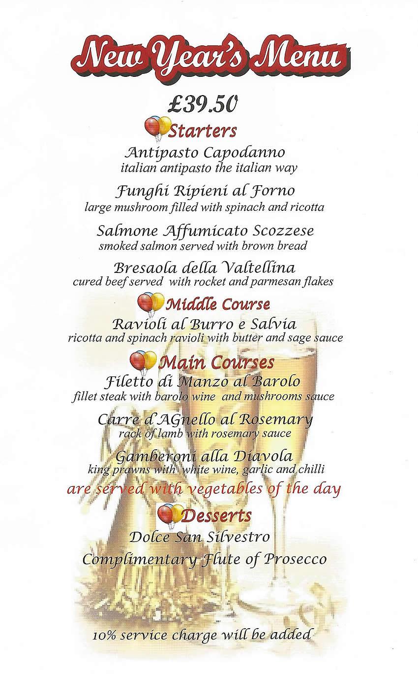 amaretto-ristorante-new-year-menu-850