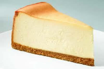 new-york-baked-cheesecake