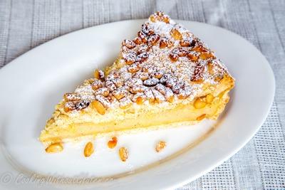 torta-della-nonna